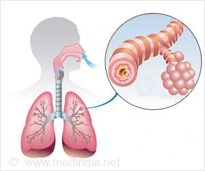 antibiotics used to treat bronchitis