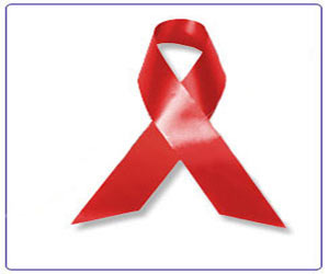 AIDS/HIV - Worldwide distribution and Risk of Transmission