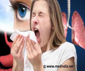 Allergy - Symptom Evaluation