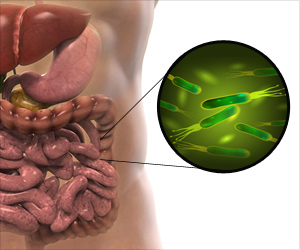 Amazing Benefits of Gut Bacteria