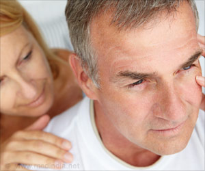 Andropause - Male menopause - Symptoms - Causes - Diagnosis - Treatment