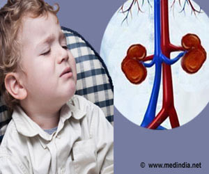 Anemia in Children with Chronic Kidney Disease