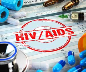Antiretroviral Therapy for HIV Treatment