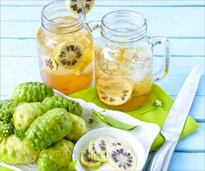 How To Drink Noni Juice For Weight Loss