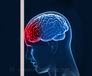 the signs and symptoms of chronic traumatic encephalopathy Care guide for chronic traumatic encephalopathy (ambulatory care) includes: possible causes, signs and symptoms, standard treatment options and means of care and support.