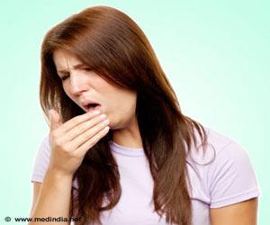 Cough - Symptom Evaluation