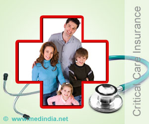 Health Insurance - India - Latest News and Research ...