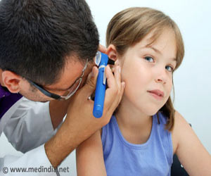 Acute Ear Infection / Ear Discharge - Symptom Evaluation