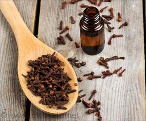 Top 10 Health Benefits of Cloves