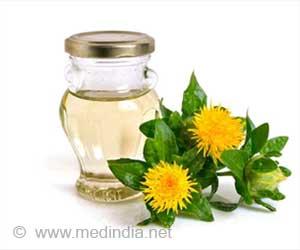 11 Health Benefits of Safflower Oil