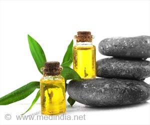 Top 15 Health Benefits of Tea Tree Oil