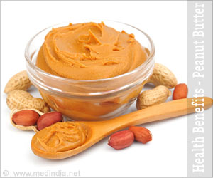 Top Health Benefits of Peanut Butter and Easy Home Recipes