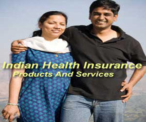Cholamandalam Health Insurance Policies