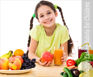 adolescent eating habits It's normal for children's eating habits to change in puberty  but with healthy  eating habits in adolescence, your child can mostly avoid these.