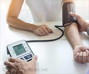 Hypertension / High Blood Pressure
