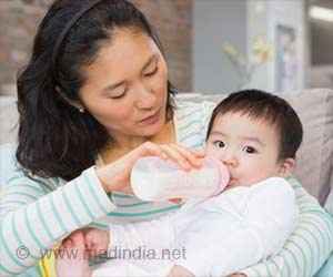 How and When to Stop Breastfeeding