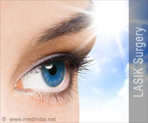 LASIK Surgery and Medical Tourism