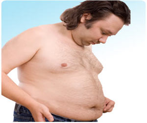 Malnutrition to Obesity - The Big Leap