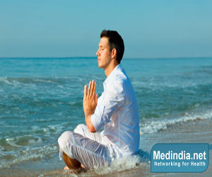 Meditation:  Just For The Mind?
