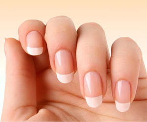 Latest News And Research On Nails