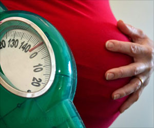 Obesity during Pregnancy: Know the Risks