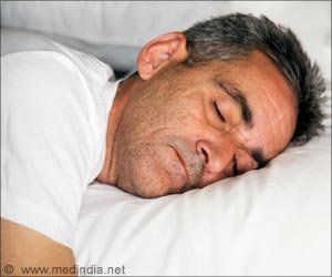 Sleep Disorders in Elderly / Ageing and Sleep