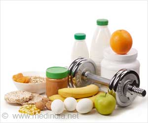 Best Sports Supplements to Improve Athletes Performance