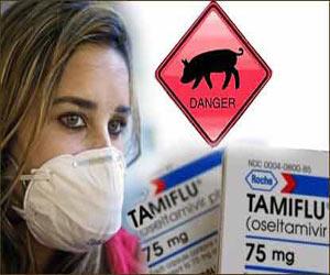 Swine Flu / Swine Influenza / Hog Flu / Pig Flu