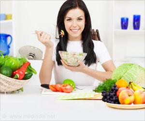 Top 9 Diabetes Diet Myths
