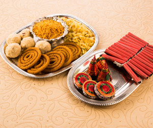 Top 10 Diet Mistakes to Avoid this Diwali