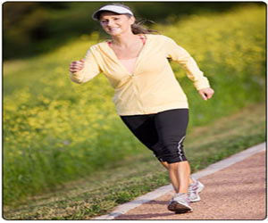 Walking for Fitness and Weight Loss