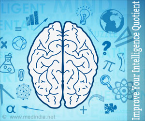 Ways to Improve your Intelligence Quotient (IQ)