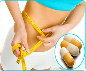 Drugs For Weight Loss - Drugs