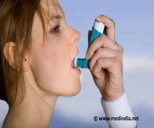 Wheezing - Symptom Evaluation - Drugs