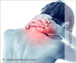 Whiplash - Symptoms, Diagnosis & Treatment