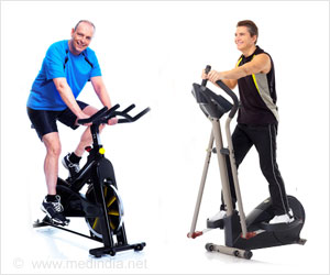 Exercise Bikes or Elliptical Trainers: Which is Better?