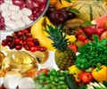Quiz on Vitamins for Good Health