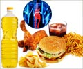 Quiz on Fats and Oils
