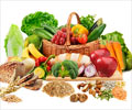 Test your Knowledge on Dietary Fiber and Gut Health