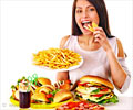 Test Your Knowledge on Food Addiction
