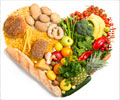Test your Knowledge on Heart Healthy Diet