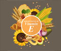 Test your Knowledge on Vitamin E
