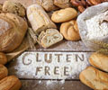 Test Your Knowledge on Gluten Free Diet