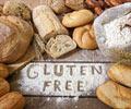 Test Your Knowledge on Gluten Free Diet