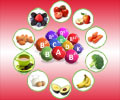 Quiz on Vitamin Deficiency