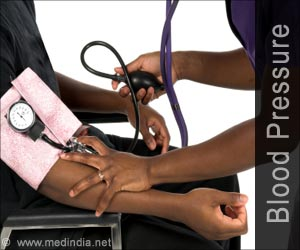 Test Your Knowledge on Blood Pressure