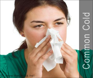 Test Your Knowledge on Common Cold