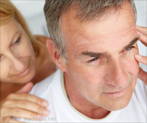 Quiz on Andropause / Male Menopause (Advance)