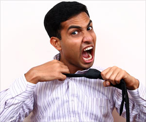 Test Your Knowledge on Anger Management