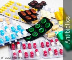 Test Your Knowledge on Antibiotics